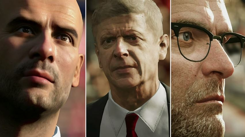 fifa-17-managers