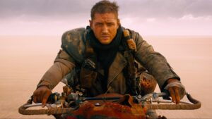 Mad-Max-Fury-Road-Max-Featurette-HD