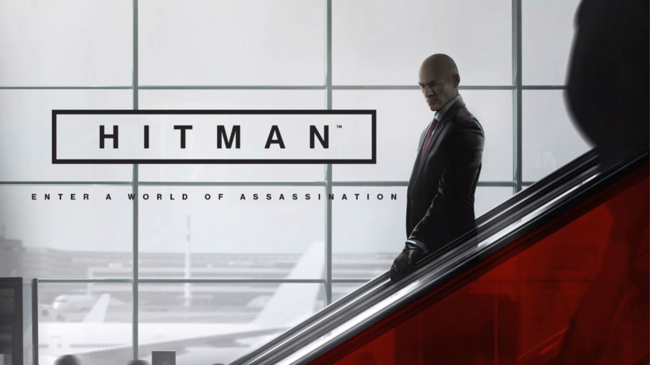 Hitman y The Walking Dead Season 2, unas impresiones y un análisis